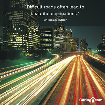Difficult-roads-quote.jpg