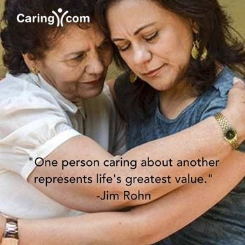 Jim-rohn-caregiving-quote.jpg
