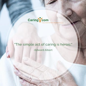 Edward-albert-caregiving-quote.jpg