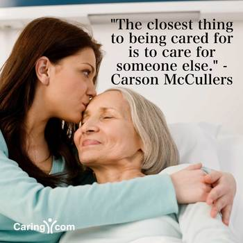 Carson-mcullers-caregiving-quote.jpg