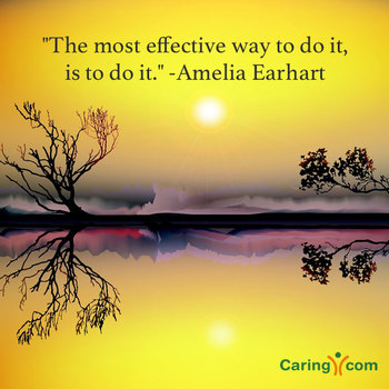 Amelia-earhart-caregiving-quote.jpg