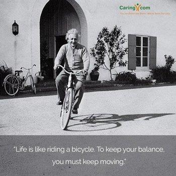 Albert-einstein-inspirational-quote.jpg