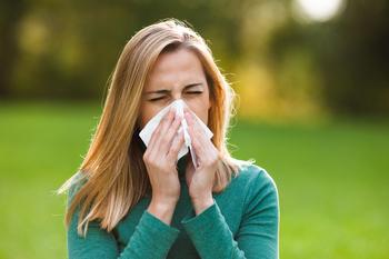 Springallergies.jpg