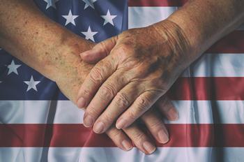 Veteransbenefits.jpg