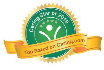 Caringstars19badge.jpg