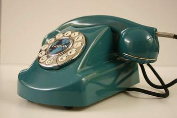 Oldschoolphone.jpg