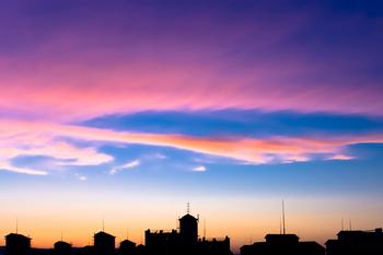 Sunrisephoto.jpg