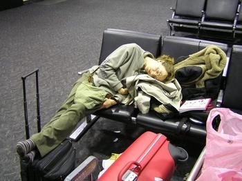 Airport1.jpeg