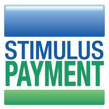 Economic stimulus web button thumbnail.jpg