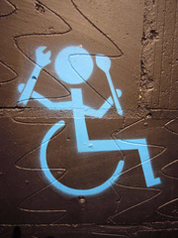 Wheelchair2850718628 f3459dca66 m 2 .jpg