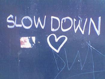 Slowdown109168818 bf0529e22d m.jpg