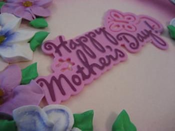Mothersday-cake497195973 ba409cc5ec m-1.jpg