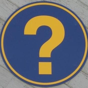 Questionmark.peg.jpg