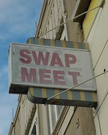 SP-Signs---Swap-Meet-#2