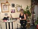 Caring.com User - Patricia G.