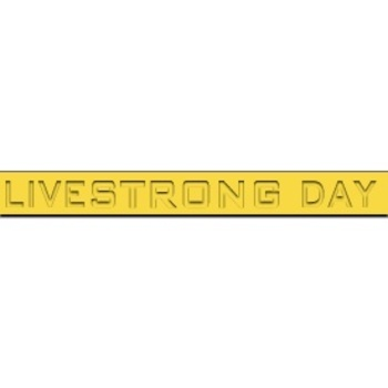 livestrong_square_275