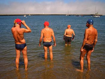 Swimman1184509872 f95a112643 m.jpg