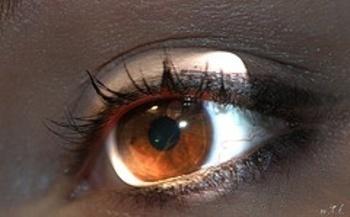 Eyecloseup.jpg
