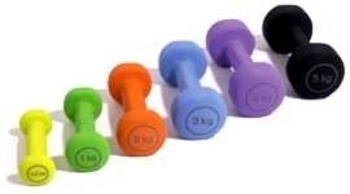 Coloredweights.jpeg