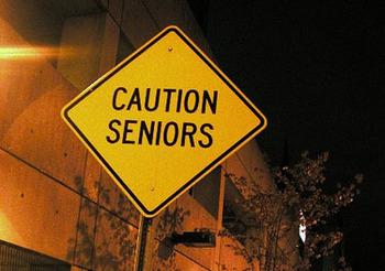 Seniorsign.jpg