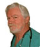 Caring.com User - Ed Markin