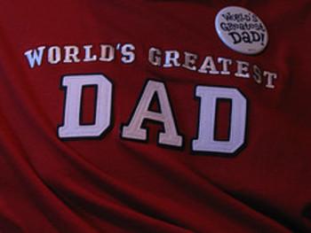 Fathersday170065848 77407c9add m.jpg