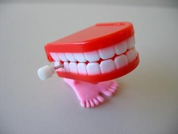 Toothtoy.jpeg