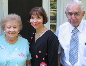 2006.Paula
