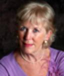 Caring.com User - Joyce Simard
