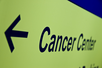 cancer_center