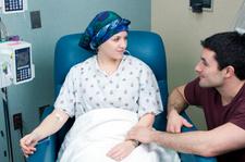 breast_cancer_chemo