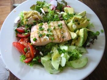 Salmonsalad.jpeg