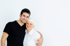 cancer_caregiving
