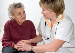 older_woman_hospice_worker