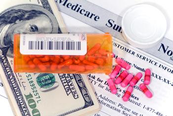 medicare_part_d_prescriptioon_coverage