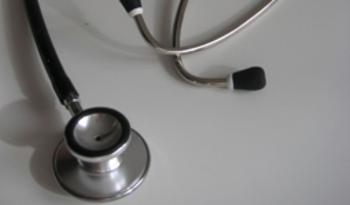 cropped-medicareskillednursing