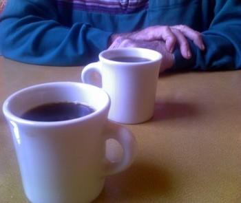 dementia_blog_12