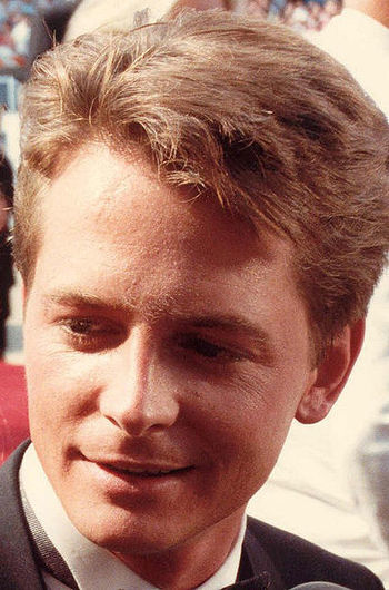 396px-Michael_J_Fox_1988-cropped2