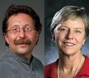 Caring.com User - Judy Barber & Frederick Hertz