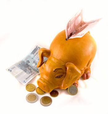 Piggybank201999076 c3380eb06c m.jpg