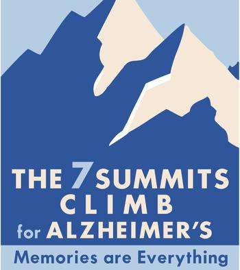 7_Summits_Challenge_D04