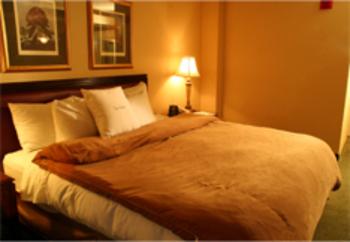 bedroom-design-bed
