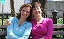 Caring.com User - Celeste Carlucci & Julie Kardachi, MA, OTR/L