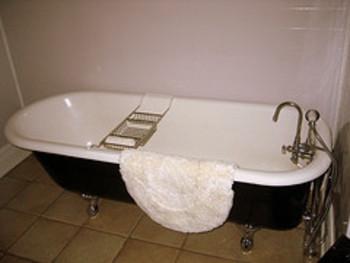 Bathphoto80735239 4f4b663924 m.jpg