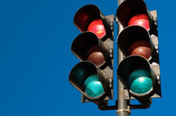 trafficlight_greenRed