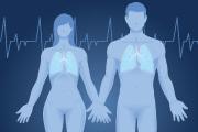 COPD_TopicPage