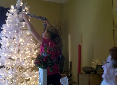 decorating_the_tree