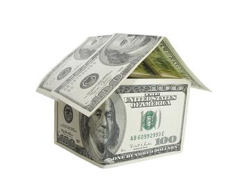 Bigstockphoto dollar house 260865.jpg
