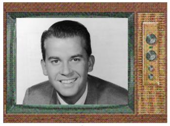 Dick Clark, 1929  –   2012