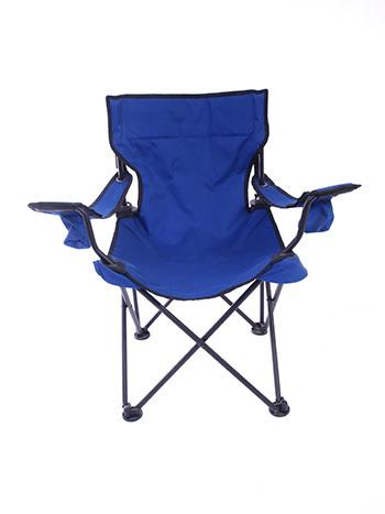 camper-chair